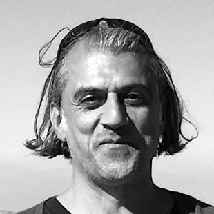 Marcus Bennettberg-Medicinsk-fotvård-Bellevue